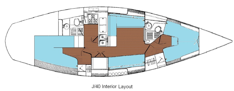 sm J40_Int_layout